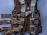 harness7