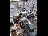 updown-electricmotors-4-14-06-2013.jpg_L