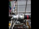 updown-electricmotors-5-14-06-2013.jpg_L